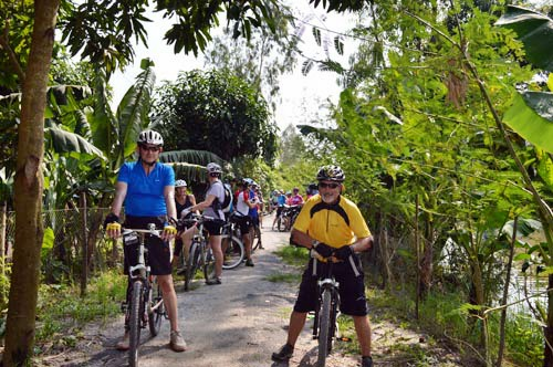 biking_vietnam_long_xuyen_chau_doc