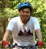 cambodia_cycling_tour_operator
