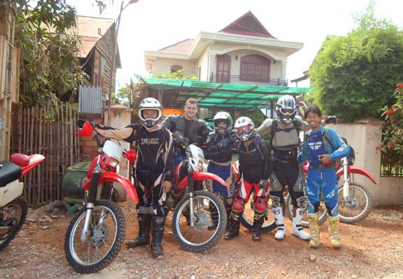 cambodia_motorcycle_rental