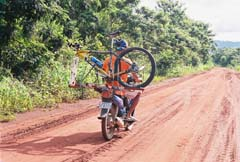 Cambodia_Tours_Cycling_Chamrong2
