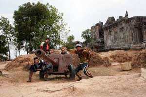 siem_reap_dirt_bike_tours
