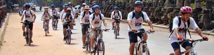 Cambodia_Cycling_Tour