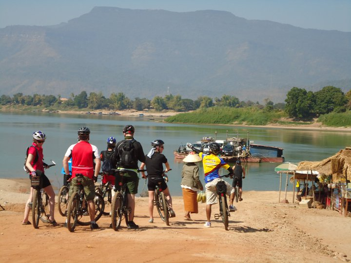 cycling_challenge_laos