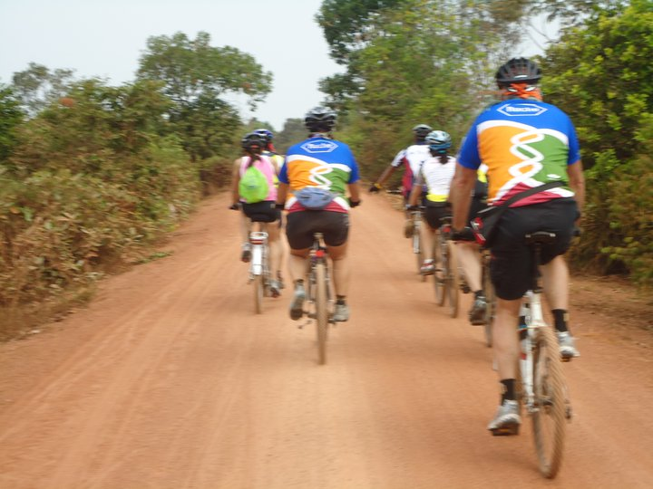 charity_cycling_cambodia