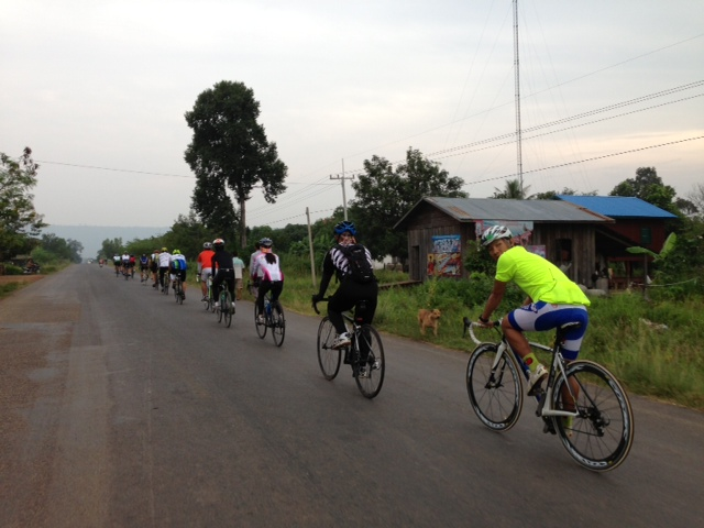 angkor_biking_road_bike