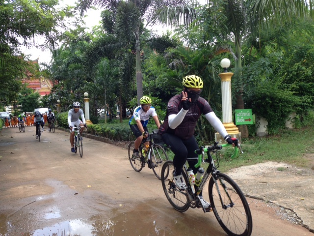 thailand_biking_road_bike