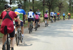 Thailand_Cycling_Bangkok_to_Vientiane