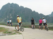 Vietnam_cycling_tour_saigon_hanoi
