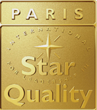 Award_International_star_leadership_quality