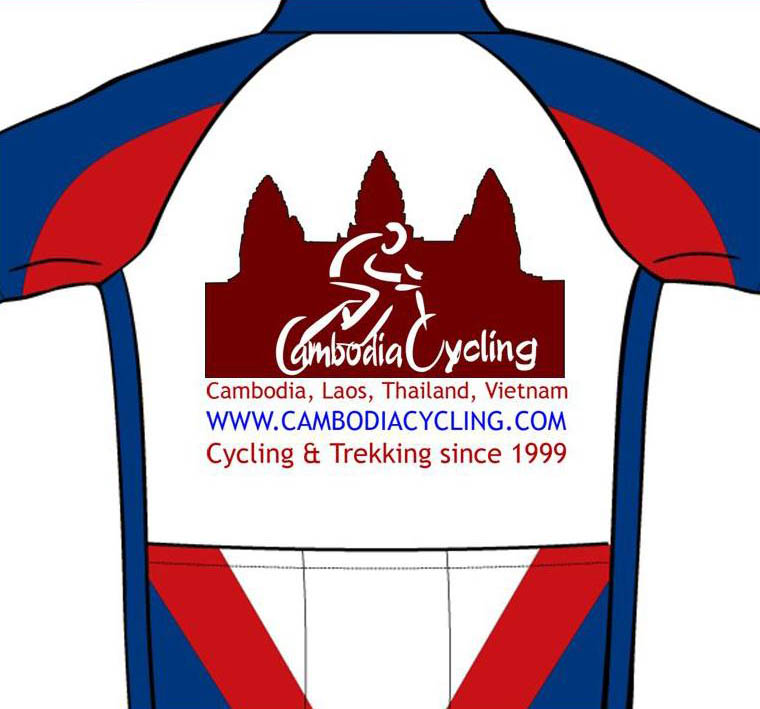 cambodia_cycling_bike_jersey