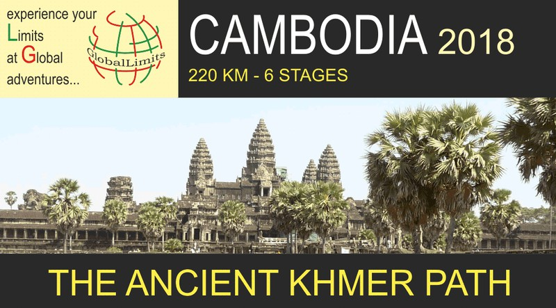 http://www.global-limits.com/the-ancient-khmer-path.html