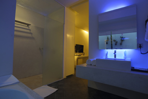 Angkor_Boutique_Villa_Bathroom
