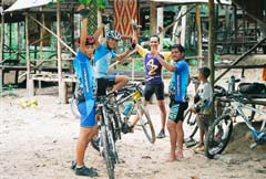 adventures_in_cambodia_bike_tours
