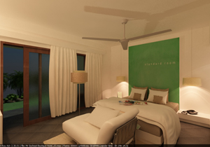 Angkor_Boutique_Villa_Deluxe_Room