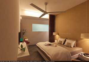 Angkor_Boutique_Villa_Standard_Room