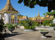 phnom_penh_tour_royal_palace