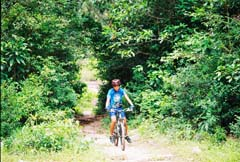 cambodia_adventure_bike_tours1