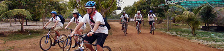 cambodia_biking_tours