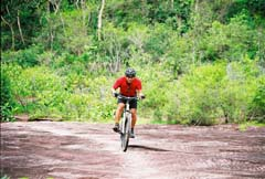 cambodia_holidays_bike_tours1