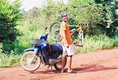 Cambodia_Tours_Cycling_Chamrong1