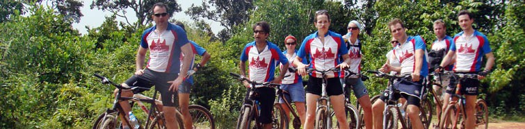 cambodia_tours_cycling