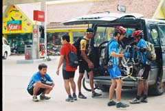 Cambodia_Trip_Cycling_Tours