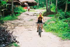 cambodia_vacation_bike_tours3