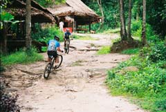 holidays_in_cambodia_bike_tours