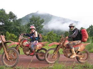 Cambodia_Dirt_Bike_Guide