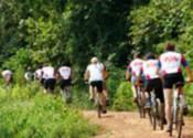 Beng_Mealea_Cycling_tours