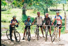 trips_in_cambodia_bike_tours1