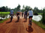 trips_cambodia_cycling_tour