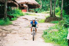 vacations_in_cambodia_bike_tours