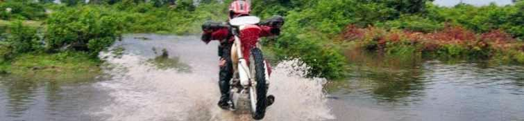 Cambodia_Dirt_Bike_Tours