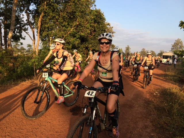 Cambodia_Cycling_Challenge