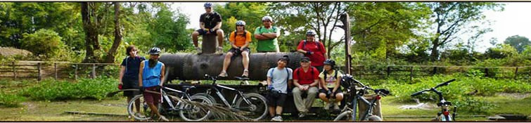laos_cycling