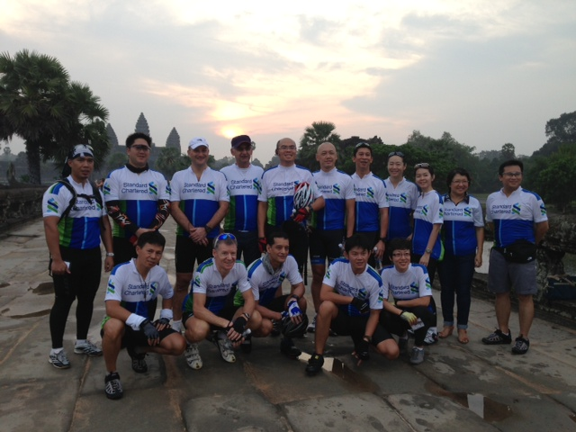 angkor_cycling_road_bike