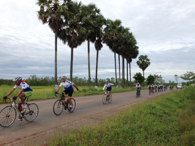 cycling_thailand_road_bike
