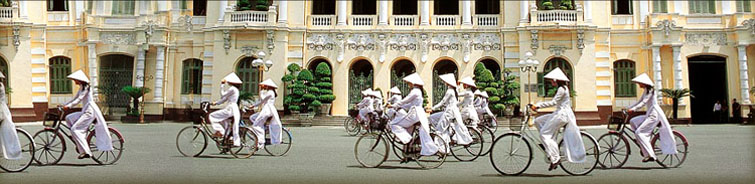 vietnam_cycling_tours